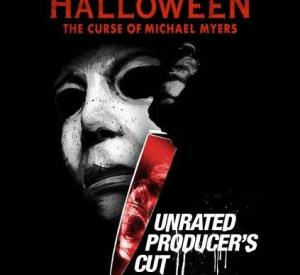 Halloween 6: The Producer's Cut