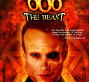 666 : the beast