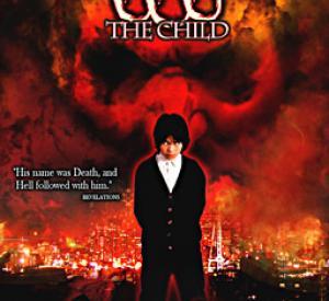 666 : the child
