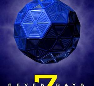7 Jours pour Agir