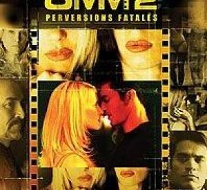 8 MM 2 - Perversions fatales