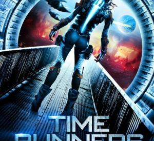 95ers: Time Runners