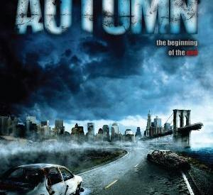 Autumn: Fin du Monde - Autumn of the living dead