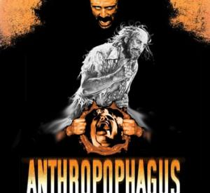 L\' Anthropophage - Anthropophagous