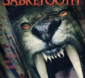 Les Dents de Sabre