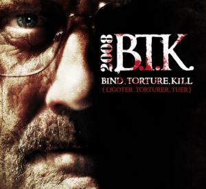 B.T.K. 2008
