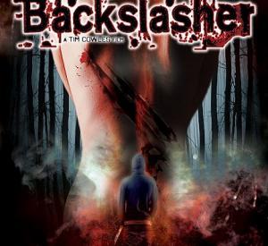 Backslasher