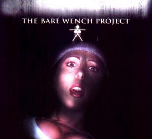 The Bare Wench Project