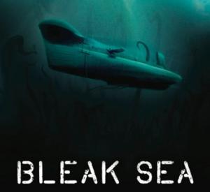 Bleak Sea