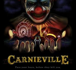 CarnieVille