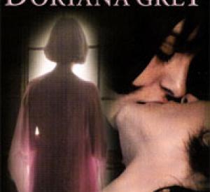 Doriana Grey