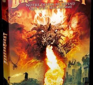 Dragon Quest : Le Réveil du Dragon