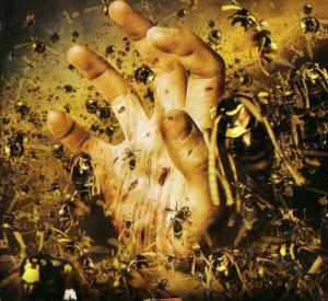 Swarmed : Guêpier mortel
