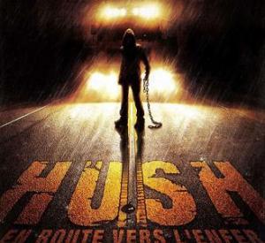 Hush: En route vers l'Enfer