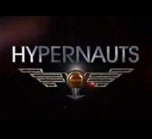 Les Hypernautes