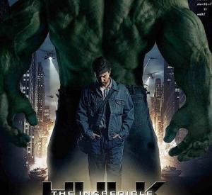L'Incroyable Hulk