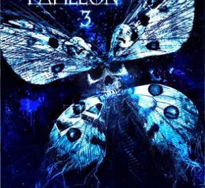 L'Effet Papillon 3