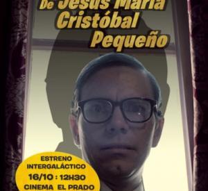 Les Aventures de Jesús María Cristobal Pequeño