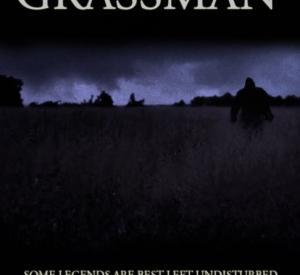 The Legend of grassman