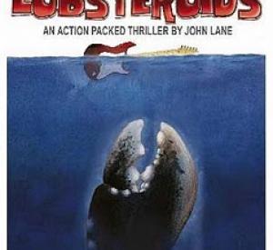 Lobsteroids