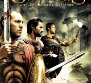 Odysseus: Voyage au coeur des ténèbres