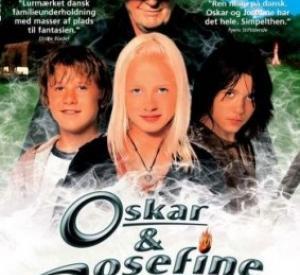 Oskar et Josefine