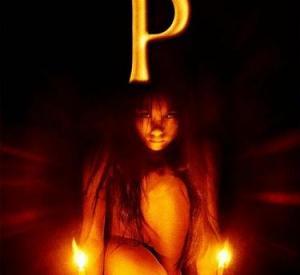 P - La possédée
