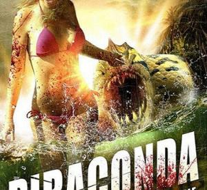 Piraconda
