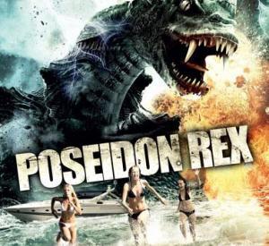 Poseidon Rex