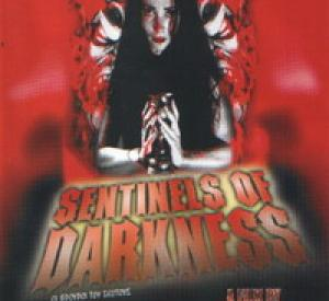 Sentinels Of Darkness