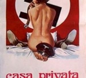 Perversions Du 3ème Reich : SS Girls