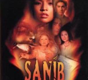 Sanib