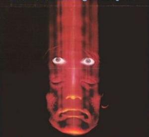Transmission de cauchemars - Rêves sanglants