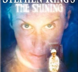 Shining: Les Couloirs de la Peur