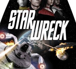 Star Wreck
