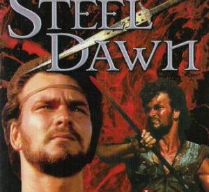 Steel Dawn : Le Guerrier d'Élite