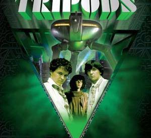 Les Tripodes