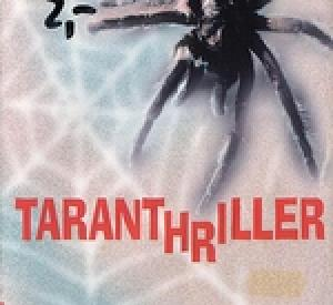Taranthriller