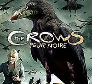 The Crows : Peur noire