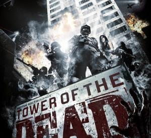 Tower of the Dead
