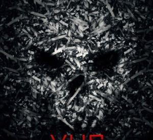 VHS : Viral