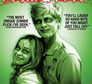 Aaah! Zombies !