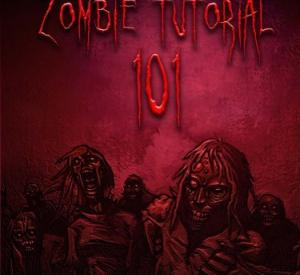 Zombie tutorial 101
