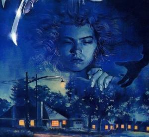 Les Griffes de La Nuit