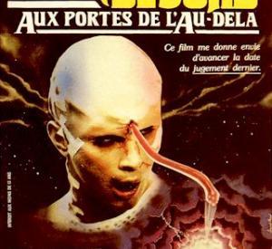 From Beyond - Aux Portes de l'Au-Delà