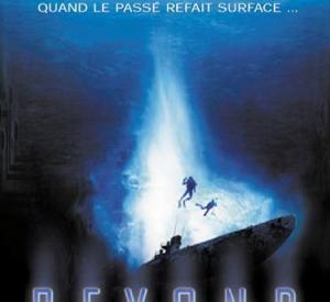 Beyond : Le secret des abysses