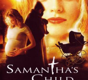 Samantha's Child: la semence du démon