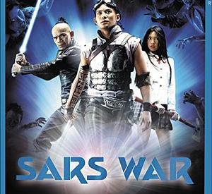 Sars War