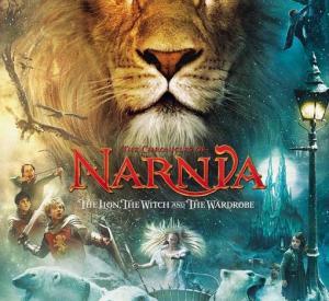 Le Monde de Narnia : Le Lion La Sorcière Blanche et l'Armoire Magique