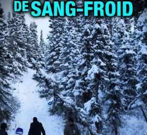 Meurtres de Sang-Froid